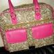 Маркет | Obaldet | Teresa Style --  Affordable, Trendy & Fashionable Laptop Bag